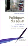Isabelle Coutant - .