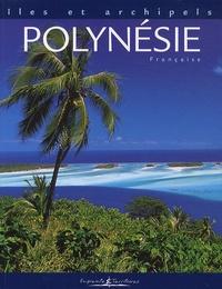 Isabelle Croizeau et Christine Baillet - Polynésie française.