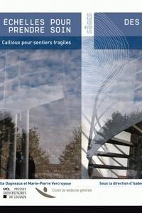Des échelles pour prendre soin - Cailloux pour sentiers fragiles.pdf