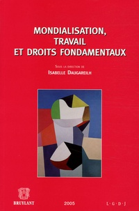 Alixetmika.fr Mondialisation, travail et droits fondamentaux Image