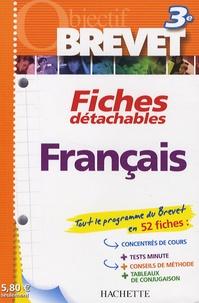 Français 3e - Fiches détachables.pdf