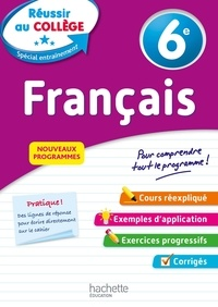 Telecharger Francais 6e Pdf