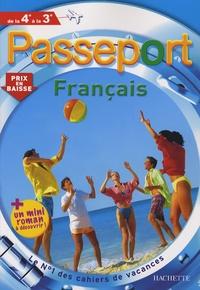 Français de la 4e à la 3e.pdf