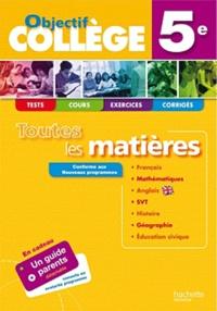 Toutes les matières 5e.pdf