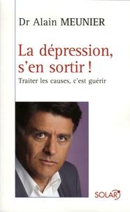 La dépression, sen sortir! - Traiter les causes, cest guérir.pdf