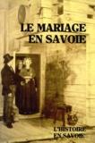 Isabelle Delavaux et Jacques Lovie - .