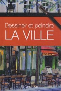 Dessiner et peindre la ville.pdf