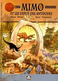 Mimo et les dinos des antipodes.pdf