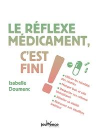 Histoiresdenlire.be Le réflexe médicaments c'est fini! Image
