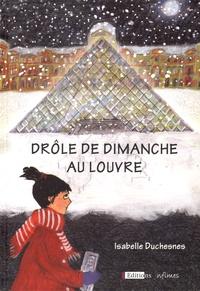 Drôle de dimanche au Louvre.pdf