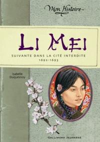 Li Mei - Suivante dans la cité interdite 1692-1693.pdf