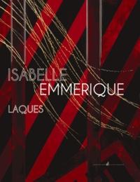 Isabelle Emmerique - Laques.pdf