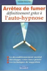 Arrêter de fumer définitivement grâce à lauto-hypnose.pdf