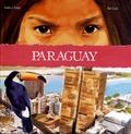 Isabelle Fabre et Guy Lillo - Paraguay.