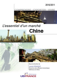 Ucareoutplacement.be Chine Image
