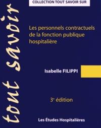 Les personnels contractuels de la fonction publique hospitalière.pdf