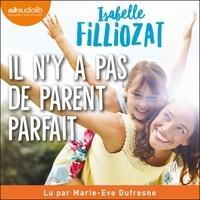 Isabelle Filliozat et Marie-Eve Dufresne - .