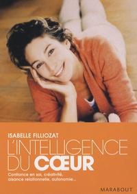 Téléchargements de manuels scolaires gratuits torrents L'intelligence du coeur (Litterature Francaise) 9782501052993 ePub DJVU PDF par Isabelle Filliozat