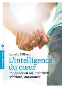 Isabelle Filliozat - L'intelligence du coeur.
