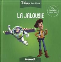 La jalousie.pdf