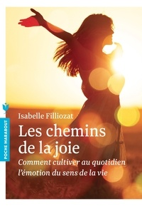 Les chemins de la joie.pdf