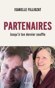 Isabelle Filliozat - Partenaires - Jusqu'à ton dernier souffle.