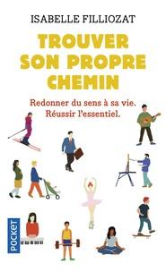 Télécharger des livres de Google au format pdf série Trouver son propre chemin 9782266143592 (French Edition) iBook CHM ePub