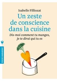 Un zeste de conscience dans la cuisine.pdf