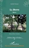 Isabelle Flamand - La Dette.
