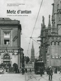 Metz dantan - A travers la carte postale ancienne.pdf