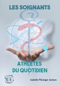 Les soignants... athlètes du quotidien.pdf