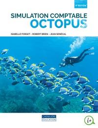 Simulation comptable Octopus.pdf
