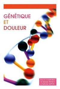 Génétique et douleur.pdf