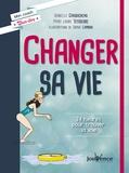 Isabelle Gauducheau et Mary Laure Teyssedre - Changer sa vie - 24 heures pour trouver sa voie.