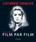 Isabelle Giordano - Catherine Deneuve - Film par film.