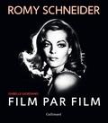 Isabelle Giordano - Romy Schneider - Film par film.