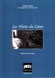 Isabelle Glain - Les nuits du coeur.
