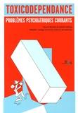 Isabelle Gothuey - Toxicodépendance : problèmes psychiatriques courants.