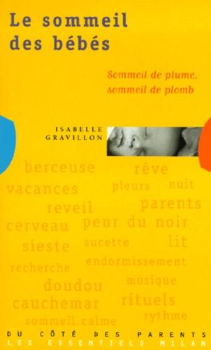Isabelle Gravillon - .