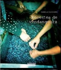Corridashivernales.be Recettes de vendangeurs Image