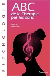 ABC de la Thérapie par les sons.pdf