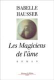 Isabelle Hausser - .