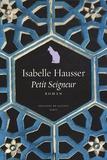Isabelle Hausser - Petit Seigneur.