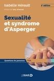 Isabelle Henault - Sexualité et symdrome d'Asperger.