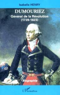 Dumouriez. Général de la Révolution (1739-1823).pdf