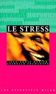 Le stress.pdf