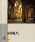 Isabelle Isnard et Marie-Anne Sarda - Noirlac.