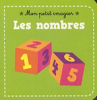 Rhonealpesinfo.fr Les nombres Image