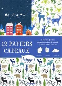 12 papiers cadeaux hygge!.pdf