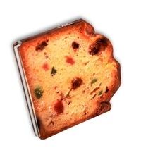Cake- Les meilleures recettes - Isabelle Jeuge-Maynart |